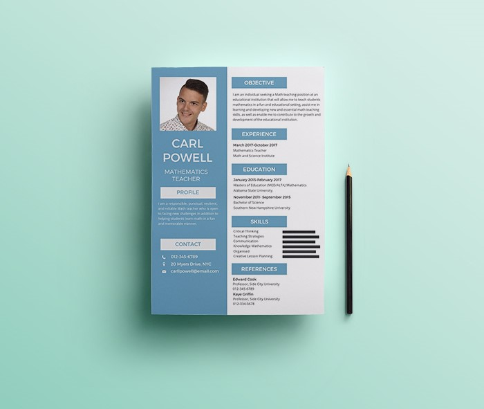 simple-resume-from-top