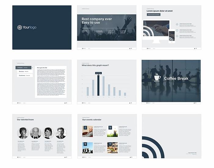 slides-free-minimalistic-ppt