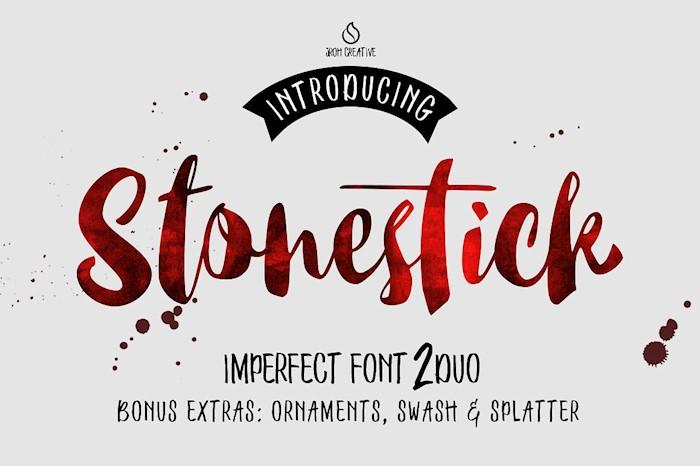 stonestick-imperfect-script
