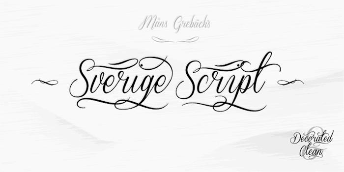 sverige-script-demo