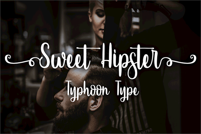sweet-hipster