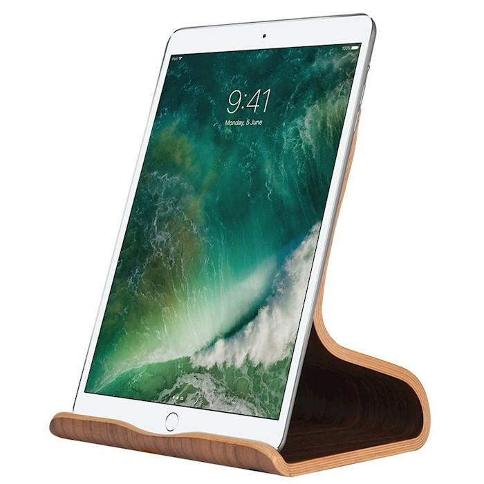 tablet-stand-samdi-holder-reader