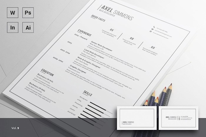 themedevisers-resume