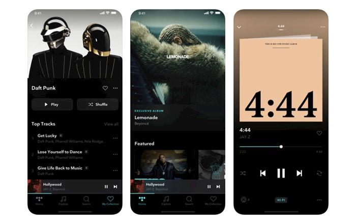 Top 10 Best Offline Music Apps for iPhone