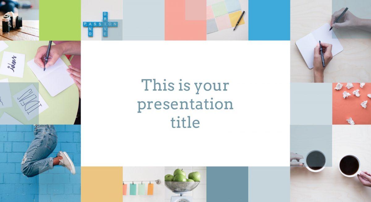 titania-free-presentation-template
