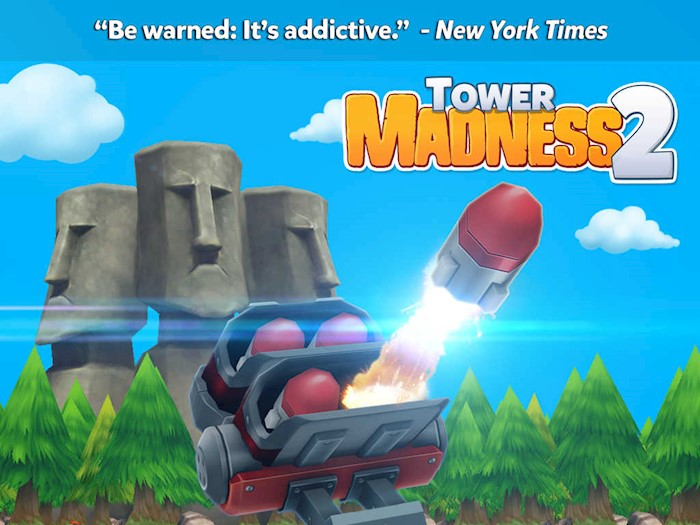 tower-madness-2