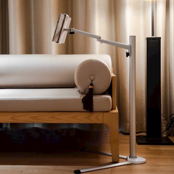 viozon-tablet-floor-stand