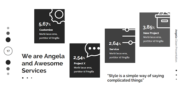 1-angela-beautiful-clean-google-slides