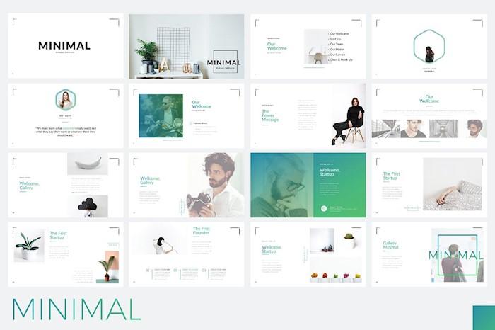 1-minimal-minimalist-google-slide