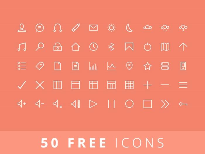 50-free-icons