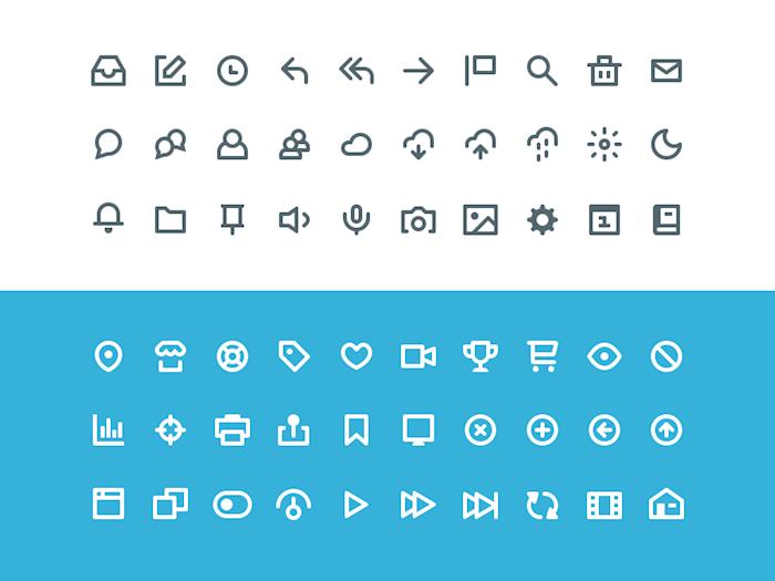 60-vicons-free-icon-set