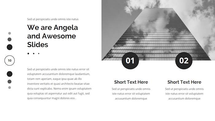 angela-beautiful-clean-google-slides