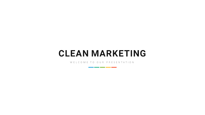 clean-marketing-google-slide-template-2018