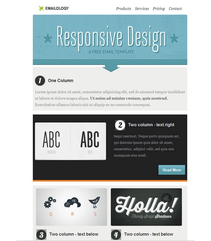 emailology_a_free_responsive_email_template