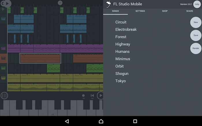 flm-music-app