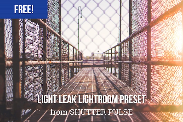 free-light-leak-lightroom-preset-2