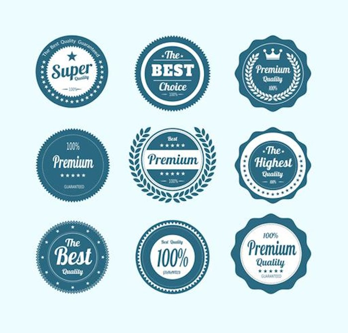 free-retro-vintage-badges-vector
