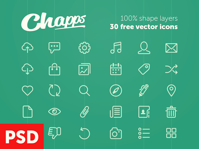 free-vector-icons-chapps