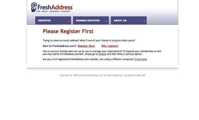 fresh-address
