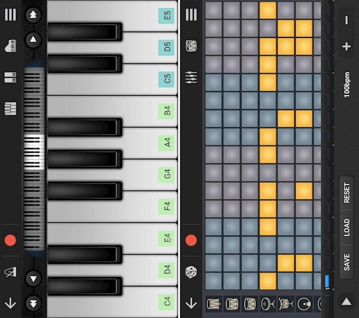 gamestar-pianoperfect