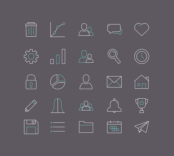 icons-minimal-line-featured