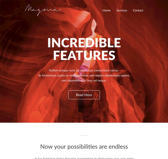 magma-email-template-emailbuilder
