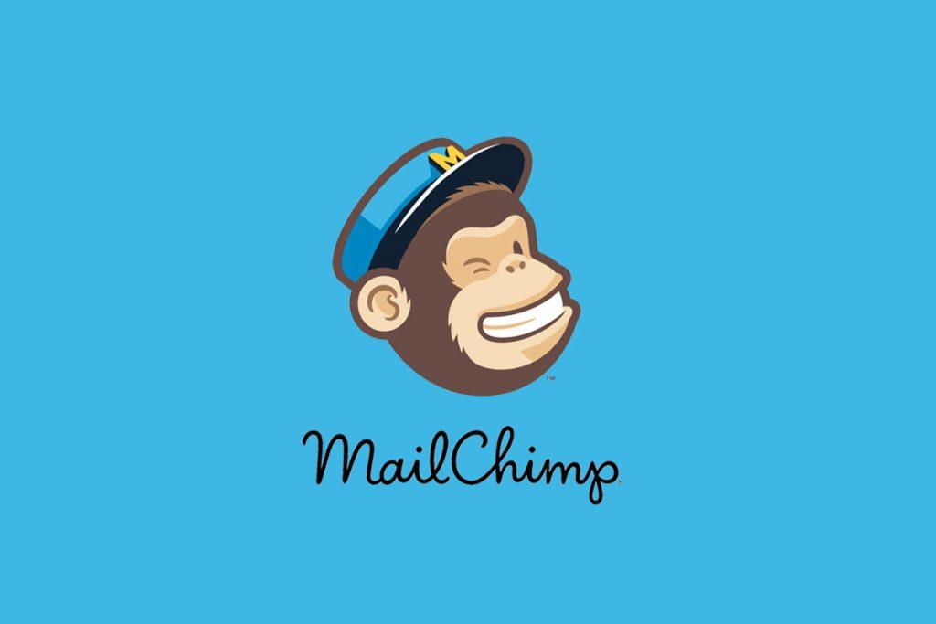 MailChimp Templates