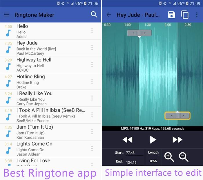 maker-ringtone