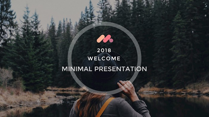 minimal-clean-google-slide-template-2018