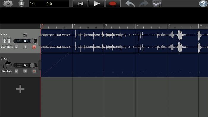 recordingstudiolite
