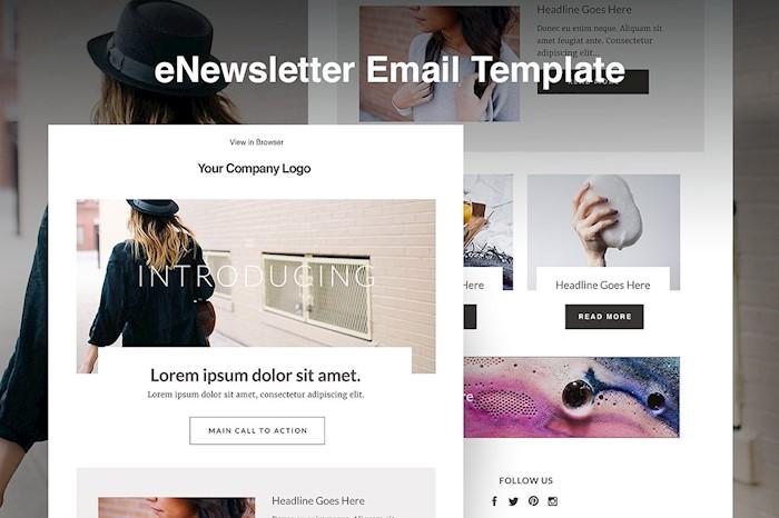 responsive-preim-email