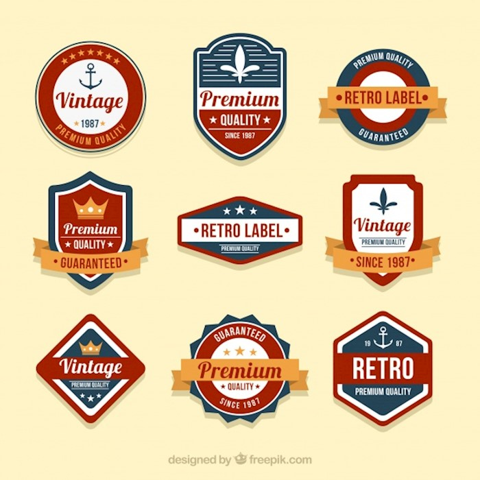 set-of-badges-in-vintage-style-colors