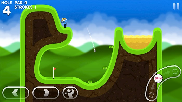 super-stickman-golf-3