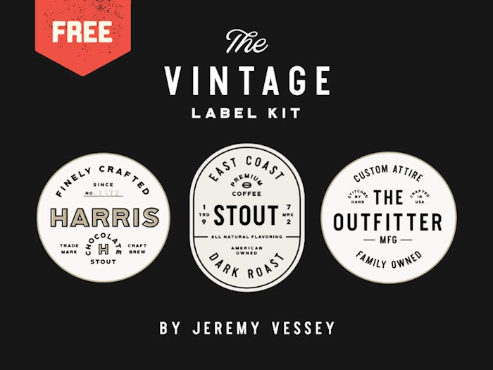 vintage_label_kit_gr_vjaix