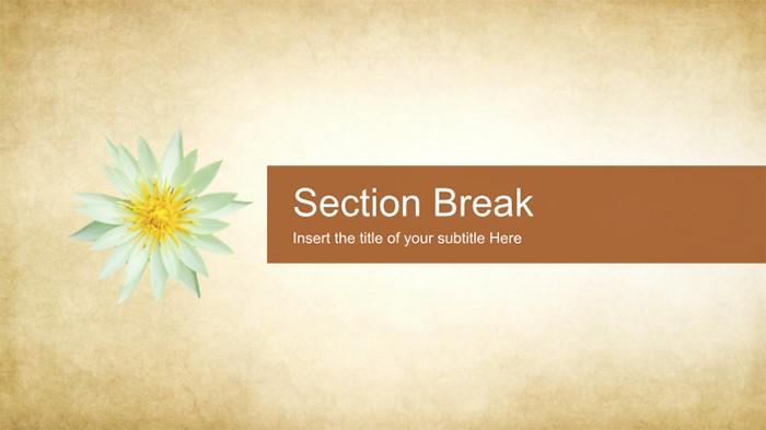 1-abstract-wave-flower-google-slides-powerpoint-presentation