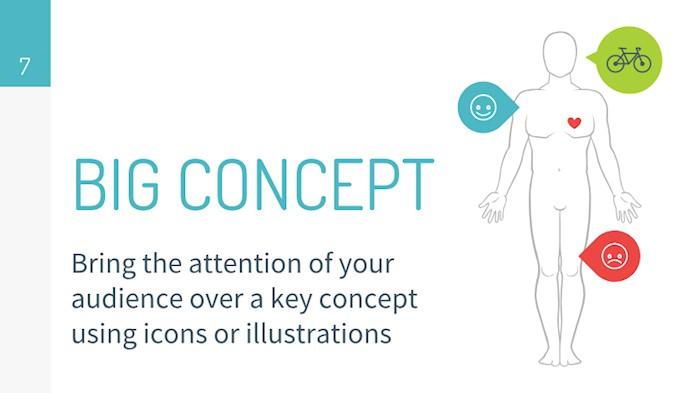 1-cerimon-free-presentation-template