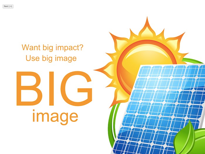 1-clean-energy-google-slides-theme-template