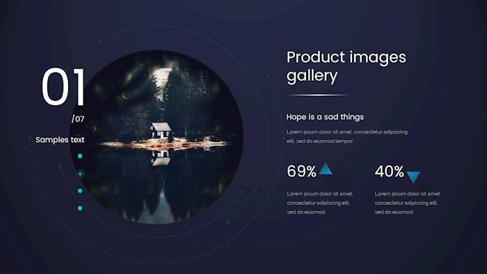 1-digital-marketing-pro-design-google-slide