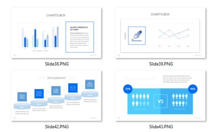 1-educations-google-slides