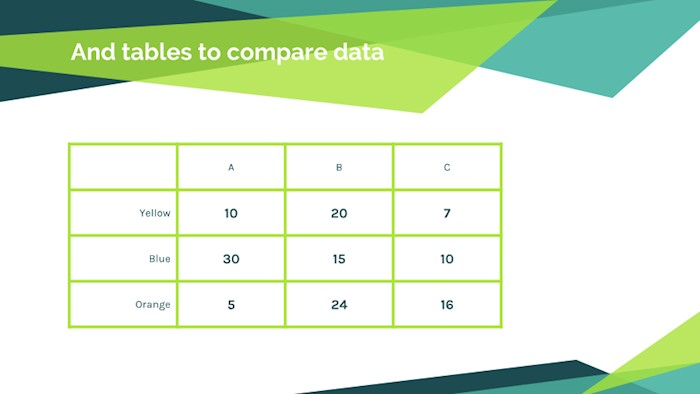 1-escalus-free-presentation-template