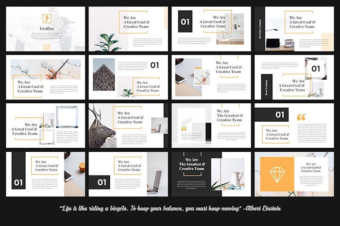 1-grafico-creative-google-slides