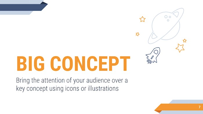 1-salerio-free-presentation-template
