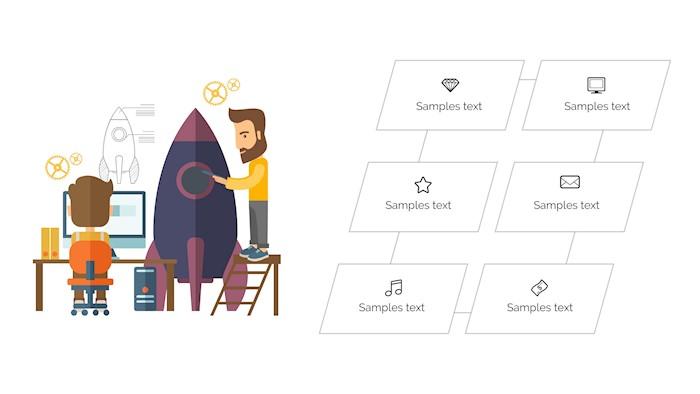 1-tech-world-google-slides