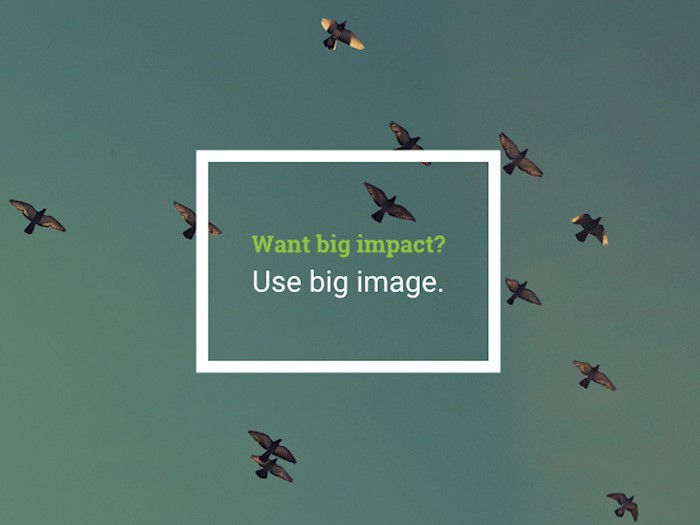 2-ariel-free-presentation-template