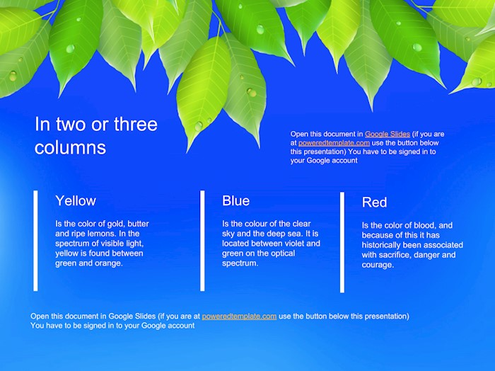 2-clean-energy-google-slides-theme-template