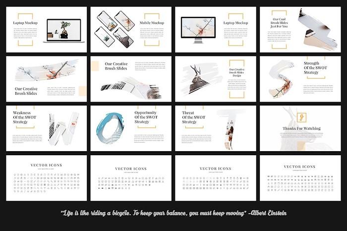 2-grafico-creative-google-slides