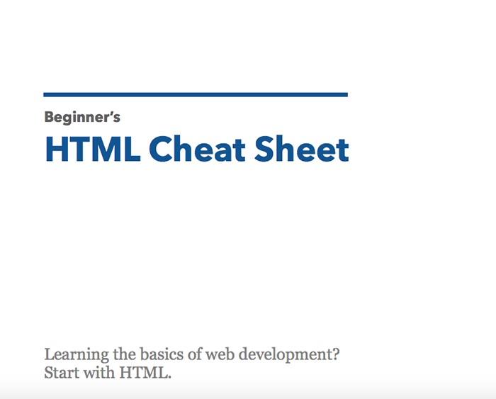 beginners-html-5