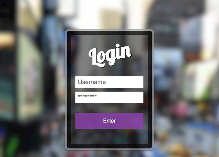 blurred-background-login