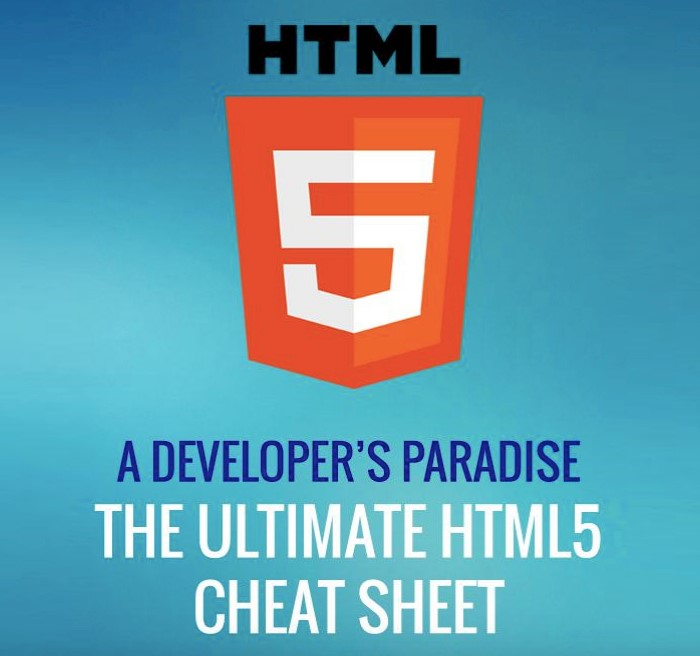 developers-paradise