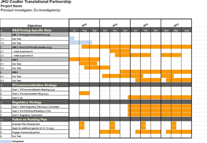 different-formats-gantt-chart-template
